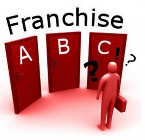 choose-franchising_1